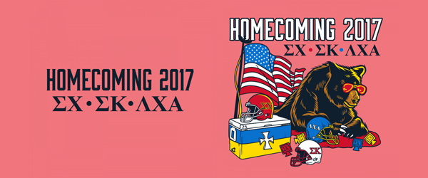 Homecoming & Big Weekends_21857_4465.png