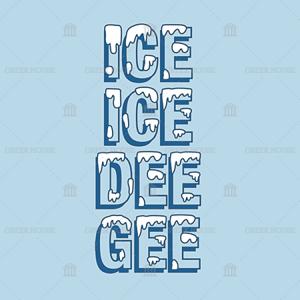 Ice Design 3
