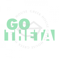 Kappa Alpha Theta _ Sorority PR + General _ Kansas State University - Kappa Alpha Theta