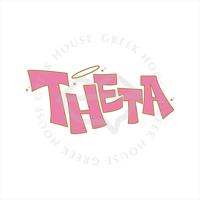 Kappa Alpha Theta _ Sorority PR + General _ University Of Arizona - Kappa Alpha Theta