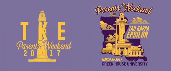 Parent's Weekend_20672_3284.png
