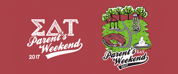 Parent's Weekend_21161_3773.png