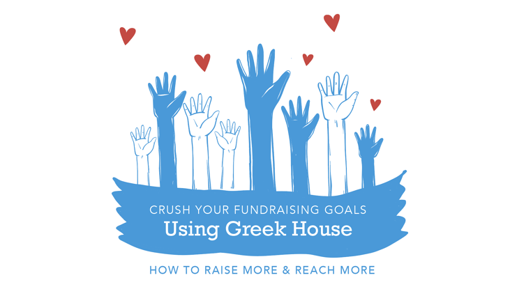 Raise-Money-With-Greek-House.png