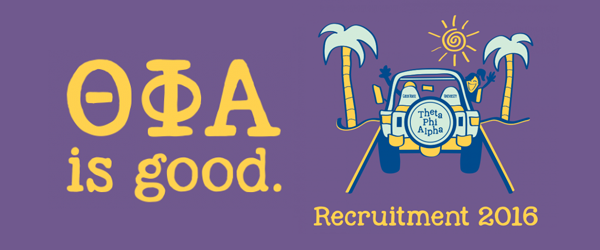 Recruitment & Bid Day_18864_1476.png