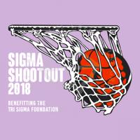 Sigma - Philanthropy