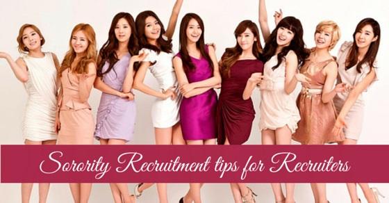 sorority-recruitment-tips-recruiters