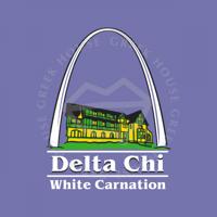 Delta Chi Formal
