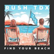 Rush Design